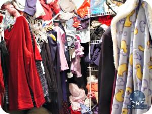 Messy-Closet-Photorr