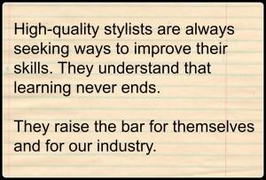 Blog quote